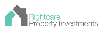 Rightcare Property Investment Logo